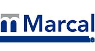 ▷ Administrador de Fincas en VALENCIA | Grupo MARCAL